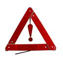 sammenklappelig nødsituation trafiksikkerheden trekant bil Hazzard advarselsskilt 301