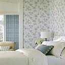 venus país americano floral wallpaper 5 cores