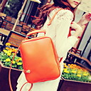 Women's Vintage Backpack(24*7*32CM)