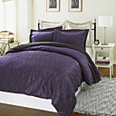 Duvet Cover Sets , Purple