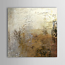 Oil Painting Abstract 1305-AB0639 Hand-Painted Canvas