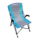 Toread - Outdoor Folding Chair with Beautiful Decorative Pattern