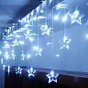 Guirlande LED Lamp - Noël et décoration d'Halloween - Fête des Lumières - la lumière de mariage (Leh-84011)