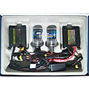 12V 35W HID Kit de conversion Xenon AOKIN 9005-DC