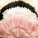 Princess Style Mesh and Lace Sweet Lolita Skirt