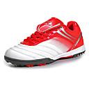 TIEBAO Anti-Slip Jaguar Series Fodbold / Fodboldstøvler til børn & voksne