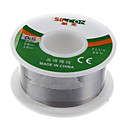 0.5mm 50g Tin-coated Wire