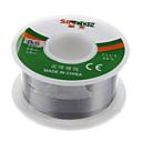 0.5mm 50g Tin-belagt Wire