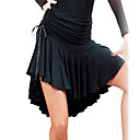 Dancewear Women's Ballroom Latin Dance Skirts