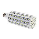 30W E26/E27 Ampoules Maïs LED T 165 SMD 5730 2500 lm Blanc Froid AC 100-240 V
