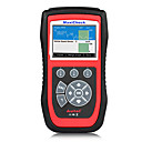 Autel® MaxiCheck Pro EPB/ABS/SRS/SAS/TPMS Function Special Application Diagnostics