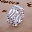 Women's 925 Sterling Silver Ring
