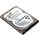 Seagate ST9500325AS SATA2 500G 2,5-tommers HDD Notebook Internal Hard Disk