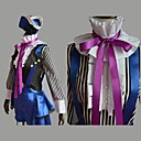 Inspired by Black Butler Ciel Phantomhive Cosplay Costumes