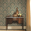 Wall Paper Wallcovering, Country Pure Paper WallPaper