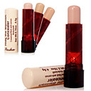 1PCS Concealer Stick(Assorted 3 Color)
