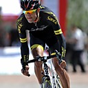 Åndbart/Hurtigtørrende - Kort Ærme - Herre - Jakkesæt (Gul) - til triathlon/Cykling