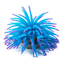 Decorative Aquarium Lifelike Artificial Coral