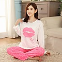 Women Others Pajama Medium
