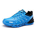 kjører herresko mote joggesko tyll sko flere farger tilgjengelig