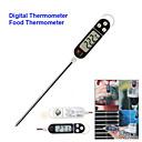 Alimentador alimento medidor de temperatura termómetro de cocina electrónico digital 1.5