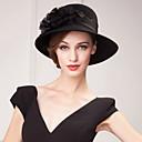 Chapeau Casque Casual Laine Femme Casual