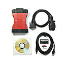 VCM ii pentru ford Mazda 2 in 1 instrument de diagnostic multi-language