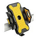 Autres ( Jaune , ABS / Style Moderne / Synthetic ) deCyclisme/Vélo / Vélo tout terrain / Vélo de Route / VTT / Motocross / TT / Bike Gear