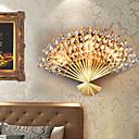 Modern K9 Crystal Wall Lamp BD-1143