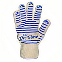 The 'Ove' Glove - Oven Heat Resistant Glove