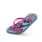 Damen Slipper & Flip-Flops