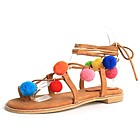 Sandalias para Mujer