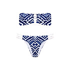 Bikinis & Swimwear 2016