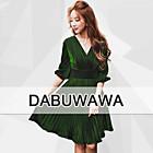 DABUWAWA