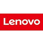 Lenovo®
