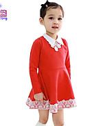 Børne Modetøj