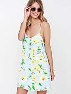 Sommerblüte Kleider