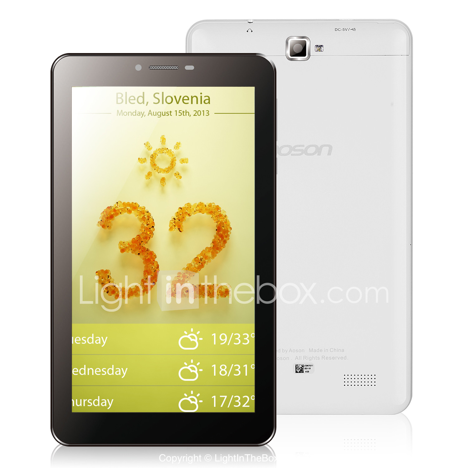 Tablets Sale In India Nzbauu