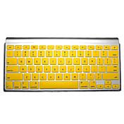 """Enkay tpu teclado de silicona protector de la piel cubierta de 11,6 """"13,3"""" MacBook Air"""