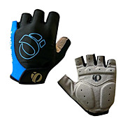 Men's GEL Bike Bicycle Fingerless Gloves Half Finger Cycling Gloves