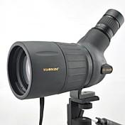 Visionking 12-24X60 mm Monocular Alcance de la localización 57-39m/1000m