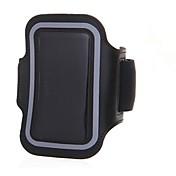 iphone 7 7プラスSE 5秒5のためのスポーツの腕章