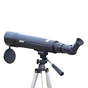 JIEHE 60mmMonokulár Noční vidění Spotting Scope 25-75XÇoklu-kaplanmalı