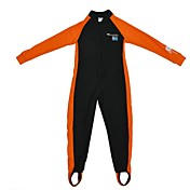 protección solar UV chico OceanPro p8013 traje completo