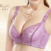 Woman's Magnetic Health Bra Lady Bra Brassiere Underwear,Item,Thick A-Cup,Thick B-Cup,Thin C-Cup,Four Hook-And-Eye