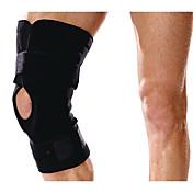 Cuerpo Completo / Rodilla Soporta Rodillera Alivia el dolor de las piernas