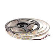 Linternas LED LED Lumens Modo No incluye baterías Cortable Impermeable para Camping/Senderismo/Cuevas