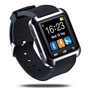 bluetooth3.0 chytré hodinky krokoměr spánek sledovat synchronizace zprávu Call for android telefon