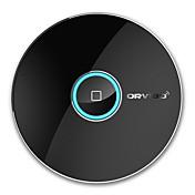 orvibo infrarrojos allone pro universal y rf inteligente de control remoto para el hogar inteligente