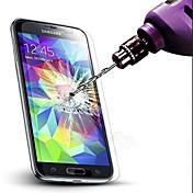 0.3mm zaslon zaštitnik kaljeno staklo za Samsung Galaxy S2 / S3 / S4 / S5 / S6